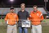 Boone Braves Boys Soccer Senior Night - 2013  DCEIMG-9143