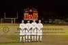 Boone Braves Boys Soccer Senior Night - 2013  DCEIMG-8948