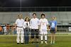 Boone Braves Boys Soccer Senior Night - 2013  DCEIMG-1226
