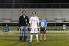 Boone Braves Boys Soccer Senior Night - 2013  DCEIMG-1222