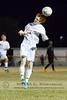 Oak Ridge Pioneers @ Boone Boys Varsity Soccer - 2012  DCEIMG-1779