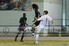 Oak Ridge Pioneers @ Boone Boys Varsity Soccer - 2012  DCEIMG-1777