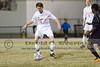 Oak Ridge Pioneers @ Boone Boys Varsity Soccer - 2012  DCEIMG-1770