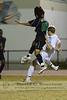 Oak Ridge Pioneers @ Boone Boys Varsity Soccer - 2012  DCEIMG-1776