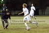 Oak Ridge Pioneers @ Boone Boys Varsity Soccer - 2012  DCEIMG-1768