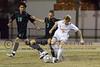 Oak Ridge Pioneers @ Boone Boys Varsity Soccer - 2012  DCEIMG-1774