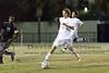 Oak Ridge Pioneers @ Boone Boys Varsity Soccer - 2012  DCEIMG-1767