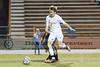 Oak Ridge Pioneers @ Boone Boys Varsity Soccer - 2012  DCEIMG-1886