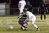 Oak Ridge Pioneers @ Boone Boys Varsity Soccer - 2012  DCEIMG-1764