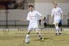 Oak Ridge Pioneers @ Boone Boys Varsity Soccer - 2012  DCEIMG-1769