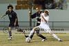 Oak Ridge Pioneers @ Boone Boys Varsity Soccer - 2012  DCEIMG-1773