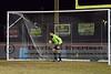 Oak Ridge Pioneers @ Boone Boys Varsity Soccer - 2012  DCEIMG-1782