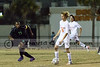 Oak Ridge Pioneers @ Boone Boys Varsity Soccer - 2012  DCEIMG-1766