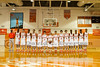 Boone Braves Mens Basketball Team Pictures - 2013  DCEIMG-1423