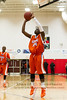 Boone Braves @ Edgewater Eagles Boys Varsity Basketball - 2013 DCEIMG-1582