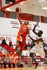 Boone Braves @ Edgewater Eagles Boys Varsity Basketball - 2013 DCEIMG-1543
