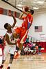 Boone Braves @ Edgewater Eagles Boys Varsity Basketball - 2013 DCEIMG-1552