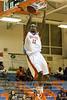 Freedom Patriots @ Boone Braves Boys Varsity Basketball - 2013  DCEIMG-3796