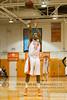 East River Falcons @ Boone Braves Boys Varsity Basketball  - 2013  DCEIMG-9662
