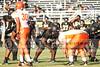 Boone Braves @  Ocoee HS JV Football  - 2012 DCEIMG-6497