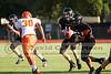 Winter Park @ Boone JV Football -  2012 DCEIMG-0457