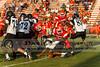 Cypress Creek @ Boone Braves Freshman Football -  2012 DCEIMG-2569