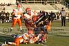 Boone Braves @  Ocoee HS JV Football  - 2012 DCEIMG-6557