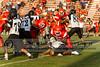 Cypress Creek @ Boone Braves Freshman Football -  2012 DCEIMG-2570
