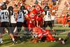 Cypress Creek @ Boone Braves Freshman Football -  2012 DCEIMG-2571