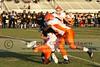 Boone Braves @  Ocoee HS JV Football  - 2012 DCEIMG-6555