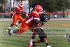 Cypress Creek @ Boone Braves Freshman Football -  2012 DCEIMG-2510