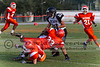 Cypress Creek @ Boone Braves Freshman Football -  2012 DCEIMG-2511