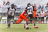 Cypress Creek @ Boone Braves Freshman Football -  2012 DCEIMG-2624