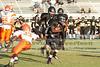 Boone Braves @  Ocoee HS JV Football  - 2012 DCEIMG-6489