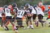 Cypress Creek @ Boone Braves Freshman Football -  2012 DCEIMG-2620