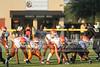 Boone Braves @  Ocoee HS JV Football  - 2012 DCEIMG-6573