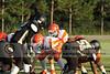Boone Braves @  Ocoee HS JV Football  - 2012 DCEIMG-6517