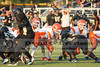 Boone Braves @  Ocoee HS JV Football  - 2012 DCEIMG-6590
