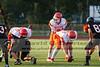 Winter Park @ Boone JV Football -  2012 DCEIMG-0473