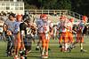 Boone Braves @  Ocoee HS JV Football  - 2012 DCEIMG-6542