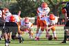 Winter Park @ Boone JV Football -  2012 DCEIMG-0377