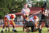 Winter Park @ Boone JV Football -  2012 DCEIMG-0382