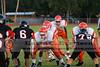 Winter Park @ Boone JV Football -  2012 DCEIMG-0523