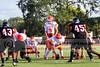 Winter Park @ Boone JV Football -  2012 DCEIMG-0376