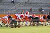Winter Park @ Boone JV Football -  2012 DCEIMG-0358