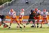 Winter Park @ Boone JV Football -  2012 DCEIMG-0360