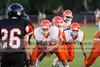 Winter Park @ Boone JV Football -  2012 DCEIMG-0518