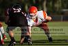 Winter Park @ Boone JV Football -  2012 DCEIMG-0404