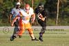 Boone Braves @  Ocoee HS JV Football  - 2012 DCEIMG-6565