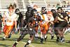 Boone Braves @  Ocoee HS JV Football  - 2012 DCEIMG-6488